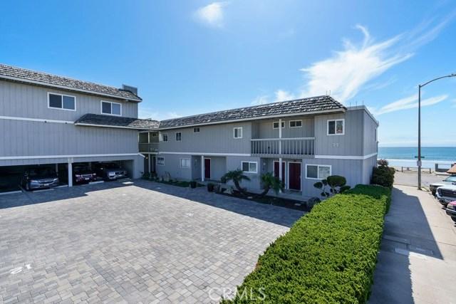 77 N Ocean Avenue 5, Cayucos, CA 93430