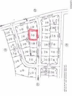 55780 Jacaranda Way, Whitewater, CA 92282