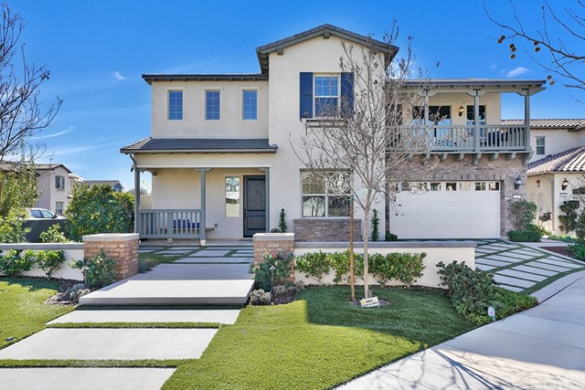 124 Nickel, Irvine, CA 92618
