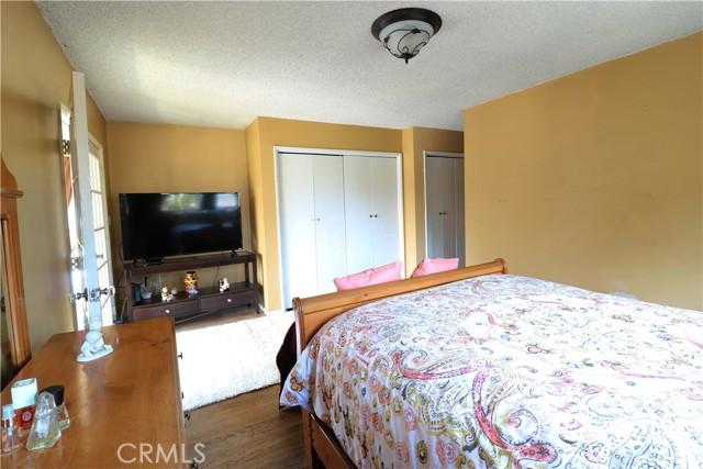 9. 10116 San Miguel Avenue South Gate, CA 90280