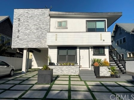 Photo of 2730 Raymond Avenue #5, Los Angeles, CA 90007