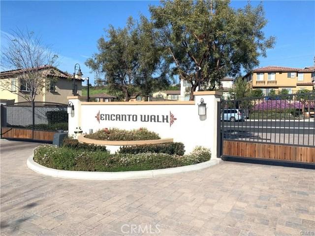 301 Encanto Lane, Monterey Park, CA 91755