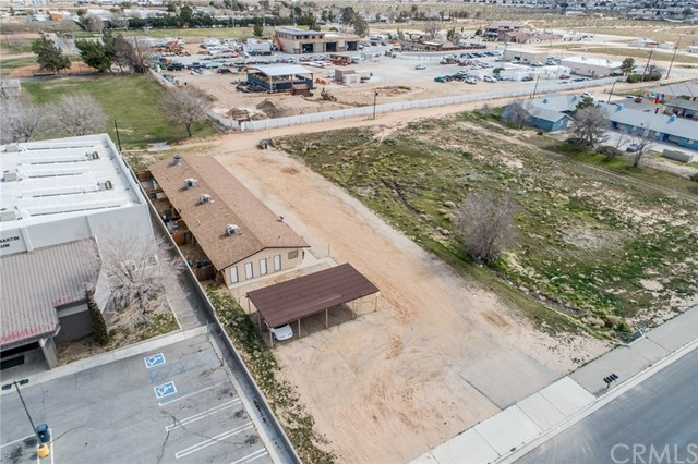 13401 Navajo Road, Apple Valley, CA 92308