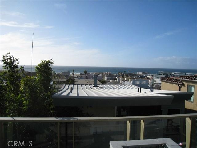 705 Sunset Drive 2, Hermosa Beach, CA 90254