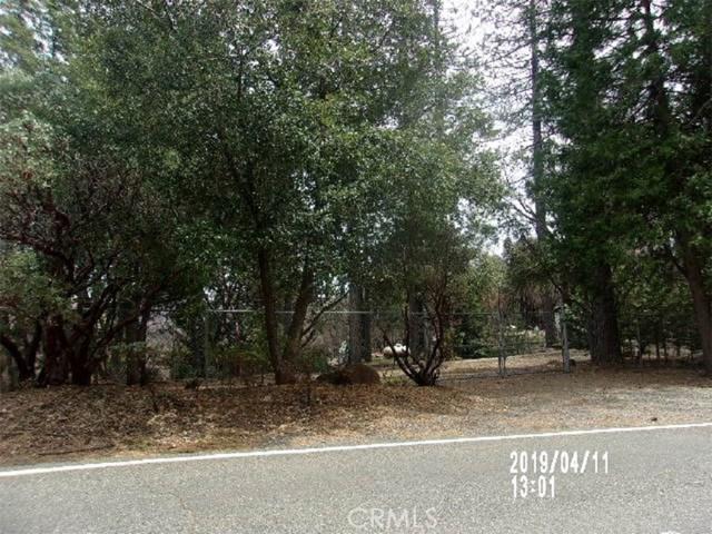 14812 coutolenc Road, Magalia, CA 95954