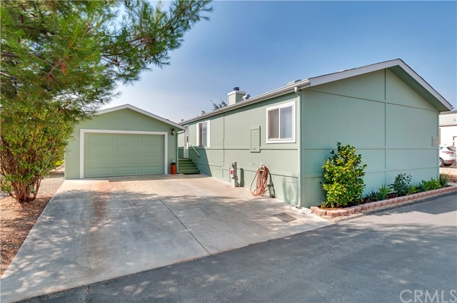 35109 Highway 79, Warner Springs, CA 92086 Photo