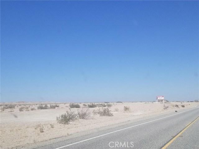 0 Highway 78, Ocotillo, CA 92275