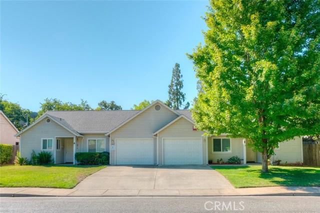 1441 Safford Street, Oroville, CA 95965