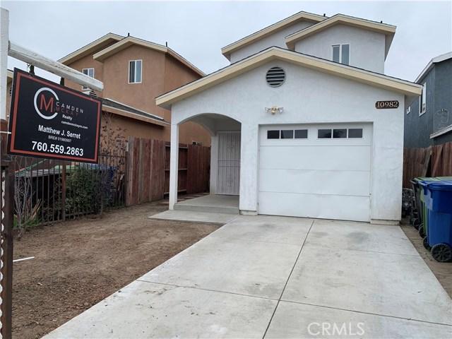 10982 Grape Street, Los Angeles, CA 90059