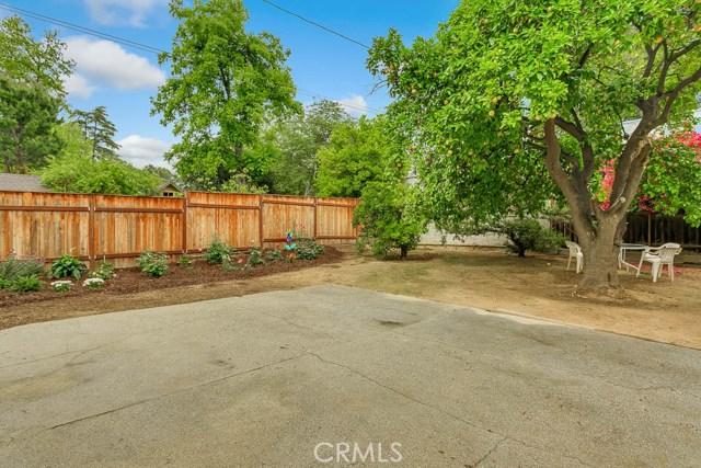 1830 N El Molino Av, Pasadena, CA 91104 Photo 29