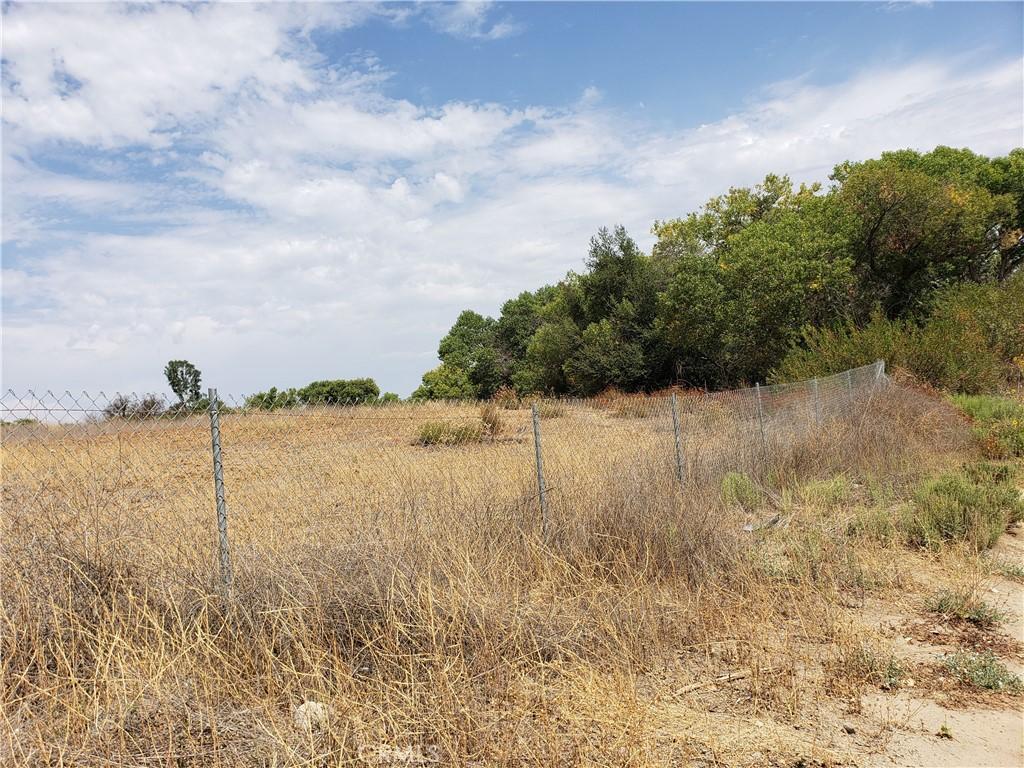 Photo of Clinton Keith, Murrieta, CA 92562