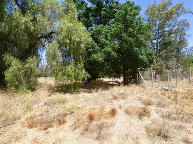 71 Hawkins Court, Juniper Flats, CA 92567 Photo 11