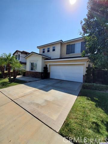 Photo of 8120 E Brookdale Lane, Anaheim, CA 92807