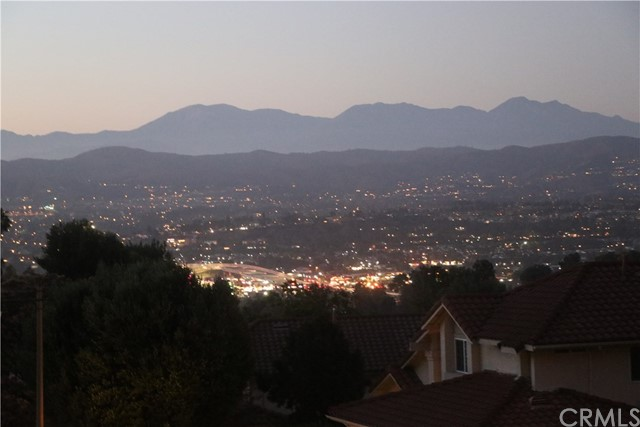 5380 E Big Sky Lane, Anaheim Hills, CA 92807
