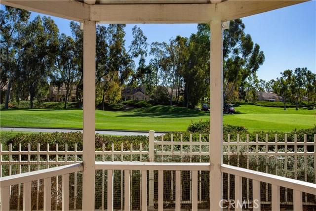 4 Pinzon, Rancho Santa Margarita, CA 92688