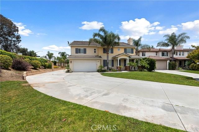 6115 Jadeite Avenue, Rancho Cucamonga, CA 91737