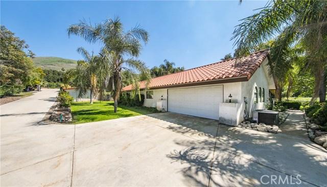 1111 Amethyst Avenue, Mentone, CA 92359