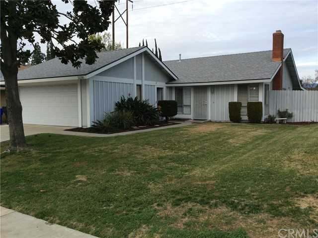 22210 Emerald Street, Grand Terrace, CA 92313