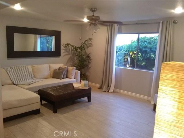 1433 Custoza Avenue, Rowland Heights, CA 91748