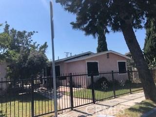 913 N Culver Avenue, Compton, CA 90220