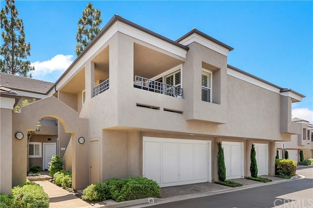 96 Baycrest Ct, Newport Beach, CA 92660 Photo