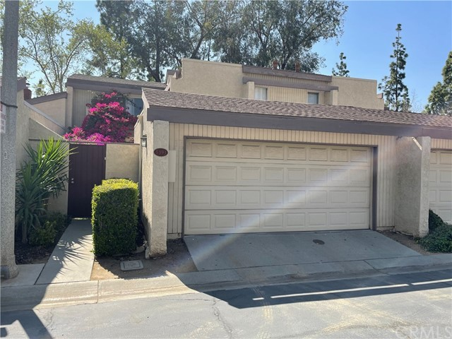 Photo of 5393 Dahlia Lane, Riverside, CA 92507