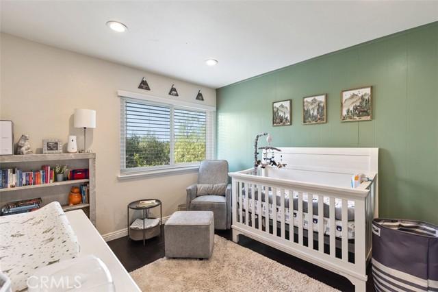 14. 812 W Glenwood Terrace Fullerton, CA 92832