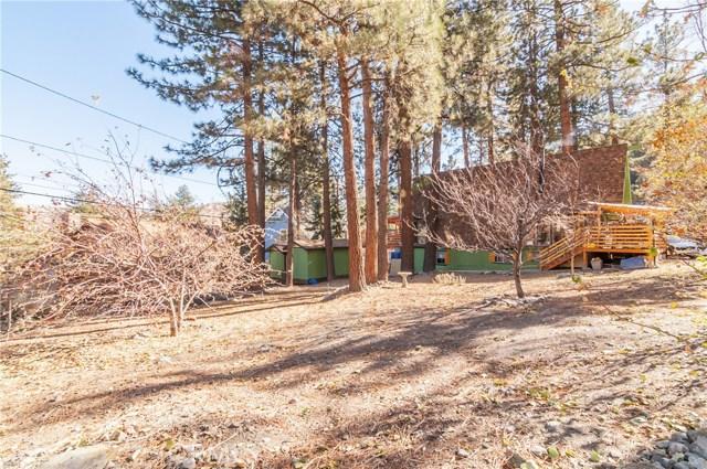 Image 16 of 5331 E Canyon Court, Wrightwood, CA 92397