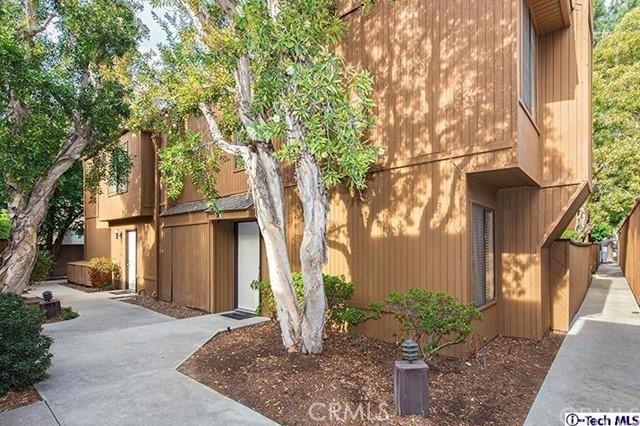 100 Hurlbut St, Pasadena, CA 91105 Photo 17