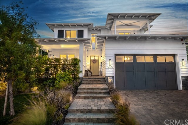 1450 23rd Street, Manhattan Beach, CA 90266