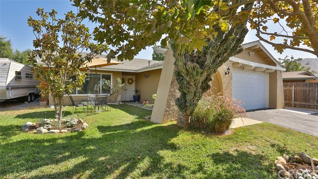 1055 Curtis Drive, Norco, CA 92860