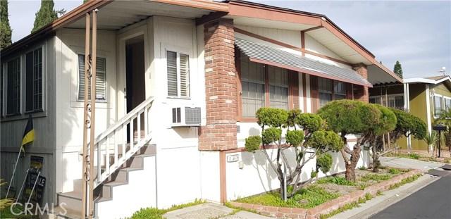 17701 S Avalon Boulevard 165, Carson, CA 90746