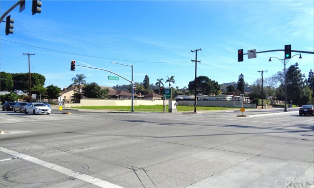 10201 Beverly Boulevard, Whittier, CA 90601