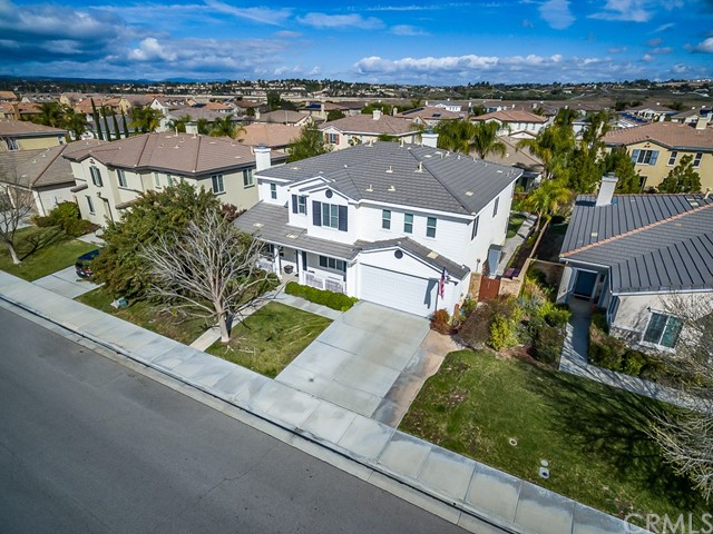 33992 Temecula Creek Rd, Temecula, CA 92592 Photo 45