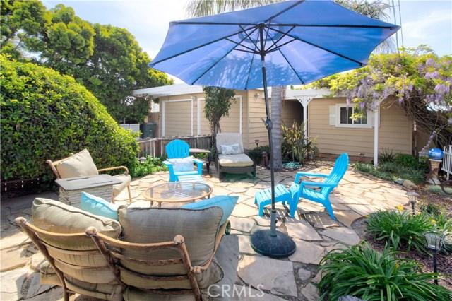 858 Newport Avenue, Grover Beach, CA 93433