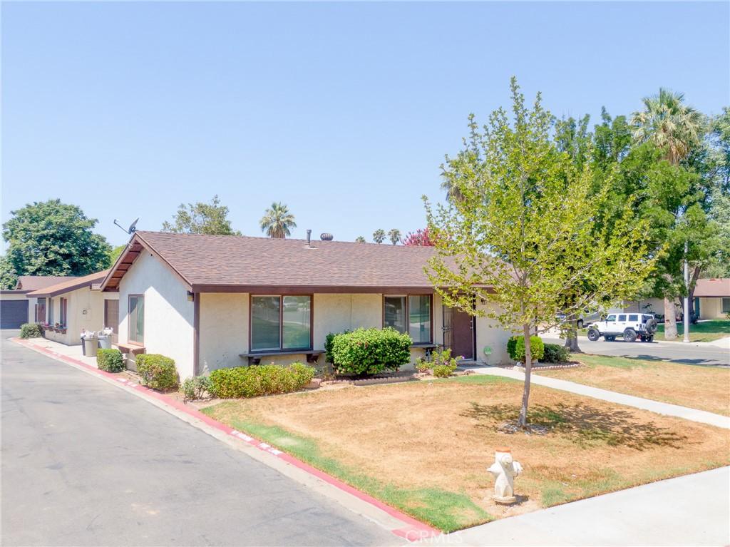 4390     Arnett Court, Riverside CA 92503