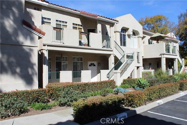 13 Whippoorwill Lane, Aliso Viejo, CA 92656
