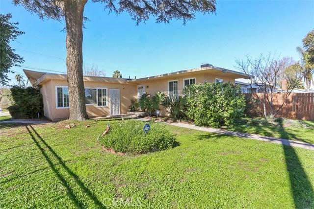 1703 N Santa Fe Avenue, Compton, CA 90221