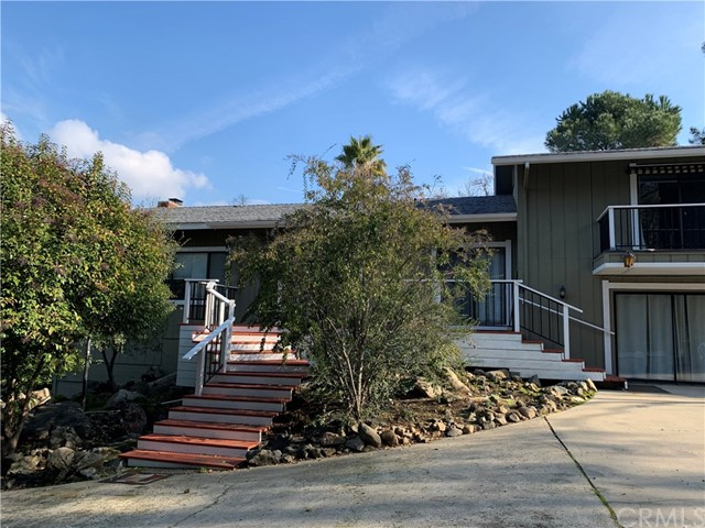 43308 Sierra Drive, Three Rivers, CA 93271