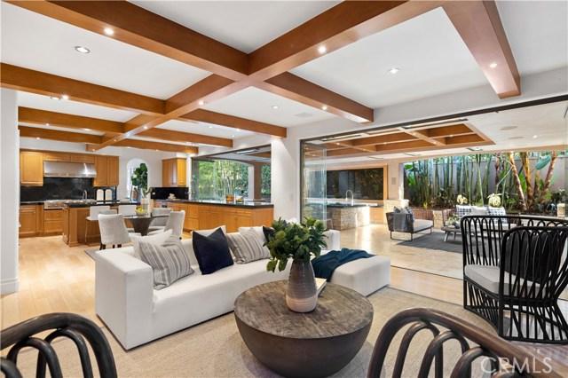 36 Palazzo | Lucera (BCYL) | Newport Beach CA
