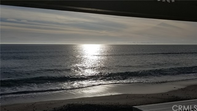 35677 Beach Road