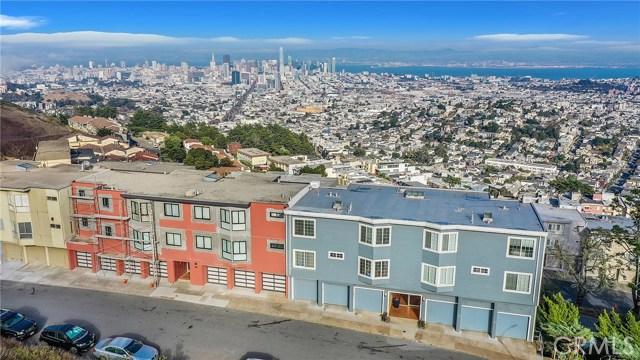 74 Crestline Dr, San Francisco, CA 94131 Photo 5