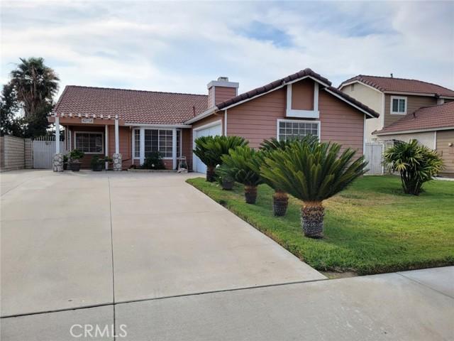 1309 Edelweiss Ave, Riverside, CA, 92501