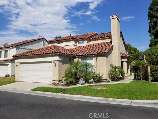 1310 N Lighthouse Lane, Anaheim, CA 92801