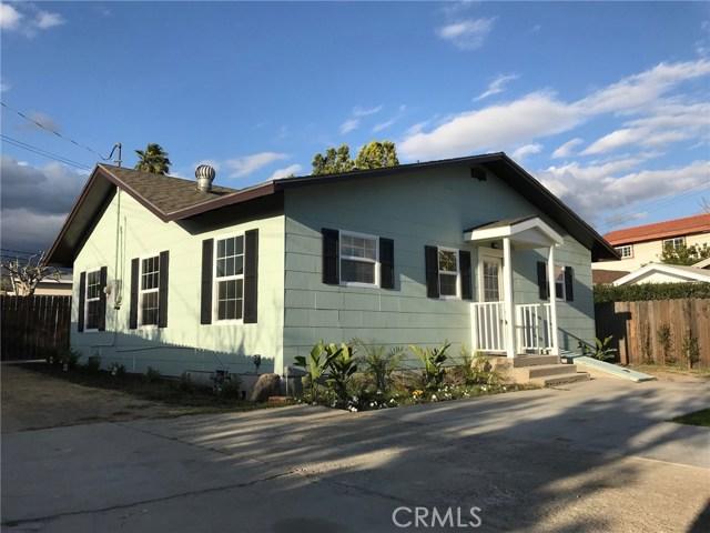 8908 E Greenwood Avenue, San Gabriel, CA 91775