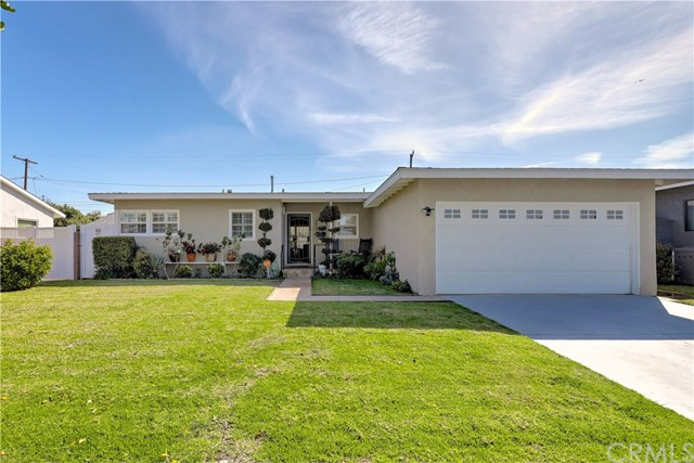 2838 Foreman Avenue, Long Beach, CA 90815