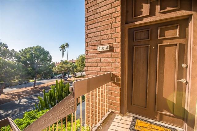 2322 Palos Verdes Drive 204, Palos Verdes Estates, CA 90274