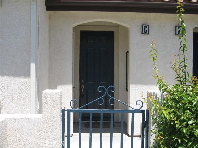 15874 Lasselle Street E, Moreno Valley, CA 92551