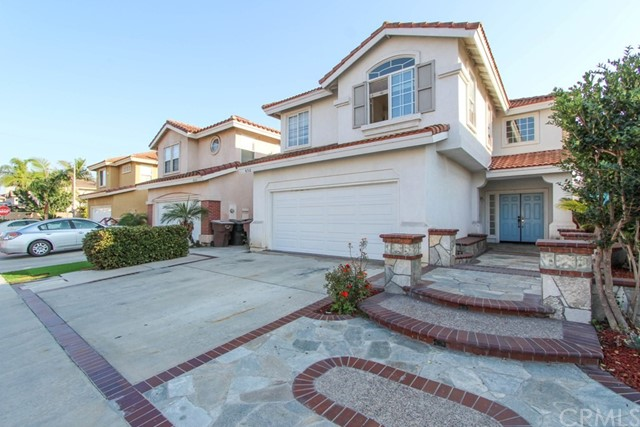 8712 Summercrest Circle, Garden Grove, CA 92844