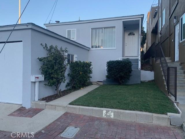 Photo of 856 Cypress Avenue, Hermosa Beach, CA 90254
